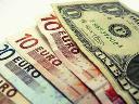 Kredyty pozabankowe oraz prywatne, chwilówki bez BIK. Na dowód., Olsztyn, warmińsko-mazurskie