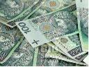 Nowa pożyczka na rynku bez BIK i KRD - wysoka akceptowalność!, Kielce, świętokrzyskie