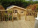 domki drewniane, letniskowe,tarasy z deski ryflowanej,ogrody zimowe, Warszawa,Krakow,Lublin,Rzeszow,Kielce, mazowieckie