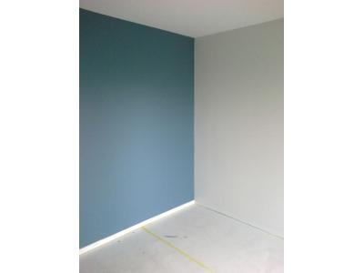 Przeprowadzimy skuteczny remont domu i wykończymy jego wnętrze
