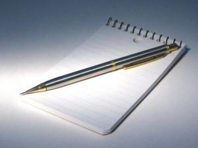 Pisanie prac na zaliczenie - kliknij, aby powiększyć
