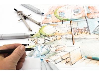 Projektowanie i aranżacja  - kliknij, aby powiększyć