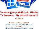 Okna, Drzwi, Bramy, Ciepły Montaż, Innowacyjne Rozwiązania, Warszawa, Legionowo, Serock, Pułtusk, Radzymin, , mazowieckie