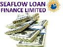 We offer financial assistance loan at low rate of 3% contact us today, ca�a Polska