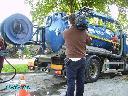Pogotowie Kanalizacyjne Sandomierz, udrażnianie zatkanych rur