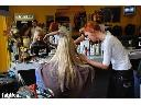 Przedłużanie włosów 500 zł - profesjonalnie Salon Kleopatra Toruń, Toruń, kujawsko-pomorskie