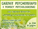 psychoterapia, pomoc psychologiczna, mediacje rodzinne, life coaching, Jelenia Góra, dolnośląskie