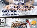 STUDNIE GŁĘBINOWE, studnie, czyszczenie studni, przyłącza wody, , Gorlice, Kraków, Nowy Sącz, Tarnów, Rzeszów,, małopolskie