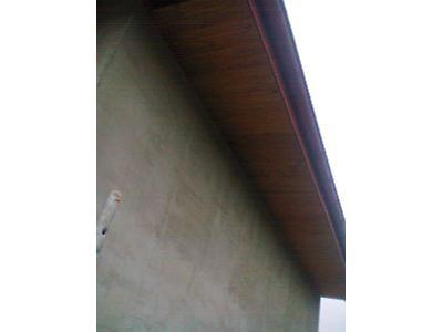Montaż podbitki dachowej - kliknij, aby powiększyć