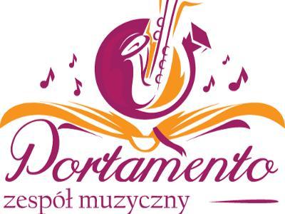 Zespół Muzyczny PORTAMENTO - Centrum Edukacji Muzycznej - kliknij, aby powiększyć