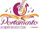 Zespół muzyczny PORTAMENTO - Praszka, Wieluń, Opole, Częstochowa, Praszka,  Wieluń,  Opole,  Częstochowa (opolskie)