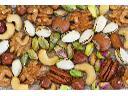 Badania obecności alergenów w produktach żywnościowych, Olsztyn (warmińsko-mazurskie)