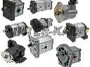 Pompa PFE 31044/1DU-producent ATOS