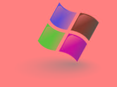 Windows czy Linux? Sprawdź sam!