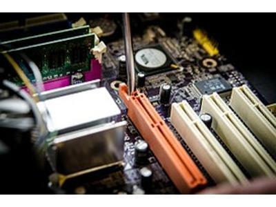 Poszczególne części komputera znacząco wpływają na jego wydajność