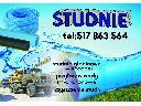 studnie głebinowe wiercone kopane pogłebianie studni czyszczenie , gorlice,kraków,nowy sacz,tarnów,grybów,jasło, małopolskie