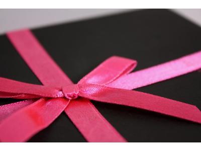5 pomysłów na niezapomniany prezent pod choinkę dla chłopaka