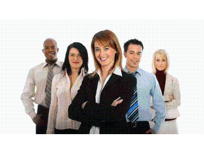 Sposoby prowadzenia księgowości w firmie