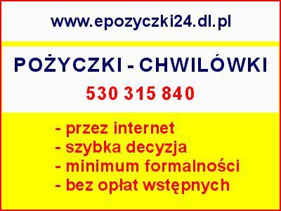 Provident Gostynin Chwilówki Gostynin Pożyczki, Gostynin, Sanniki.