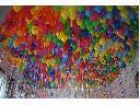 Balony z Helem Warszawa Wrocław Balony z nadrukiem, Wroclaw, dolnośląskie