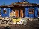 Karczma na Hotelu Borowina Zdrój w Supraślu