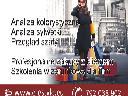 Analiza kolorystyczna, analiza sylwetki, stylizacje, metamorfozy, Toru�, Bydgoszcz, kujawsko-pomorskie