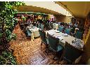 restauracja,posiłki grupowe,wycieczki Krakow,tour operator,dancing, Kraków (małopolskie)