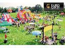 Sprzęt rozrywkowy dla dorosłych, imprezy firmowe, dmuchańce dorośli, Opole (opolskie)
