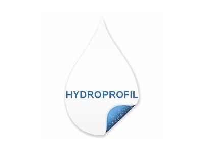 Profesjonalne hydroizolacje-HYDROPROFIL