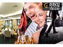 Imprezy dla firm, integracja firmowa, sprzęt rozrywkowy dla dorosłych