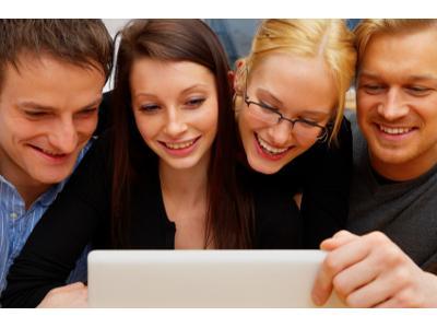 Jak usprawnić komunikację w firmie?