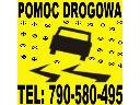 POMOC DROGOWA KRAKÓW MAŁOPOLSKA OBWODNICA A4 Dostawczy bus 4x4 , Kraków, małopolskie