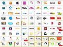 Pakiet Rodzinny HD na 30 miesięcy , bez umowy i formalności