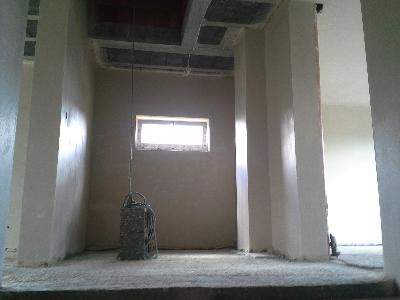 Tynki cementowo-wapienne. Tynki gipsowe. Elewacje. Wylewki., Żywiec, Bielsko, Kęty, Sucha (śląskie)