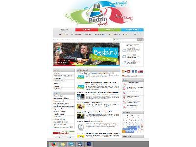 portal um.bedzin.pl - kliknij, aby powiększyć