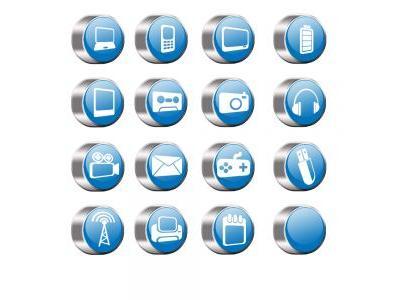 inteligentny dom - kliknij, aby powiększyć