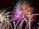 pokazy pirotechniczne, fajerwerki, petardy, sztuczne ognie, Michałowice, mazowieckie