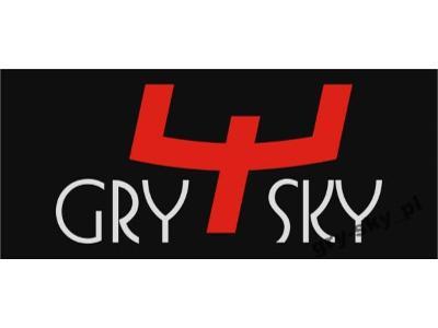GRY-SKY - kliknij, aby powiększyć