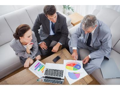 Zarządzanie kryzysowe - jak pomóc Twojemu biznesowi