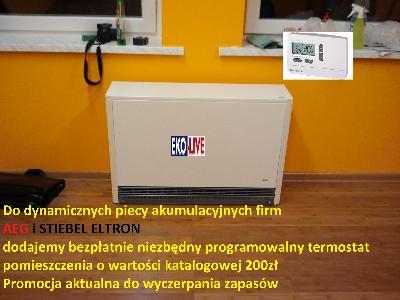 OGRZEJEMY KAŻDY OBIEKT - WYSOKA JAKOŚĆ W PRZYSTĘPNEJ CENIE, cała Polska