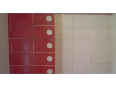 Flizowanie łazienki - kliknij, aby powiększyć