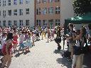 Imprezy urodzinowe dla dzieci, imprezy, pikniki, kinderbale, Łódź, łódzkie