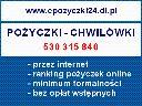 Provident Radomsko Provident Radomsko Pożyczki, Provident Radomsko  Przedbórz, Gidle, Kamieńsk, łódzkie