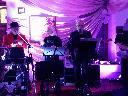 Wesele - artystyczna oprawa muzyczna przyjęć weselnych i zaślubin, Wola Kopcowa,  gm Masłów I (świętokrzyskie)