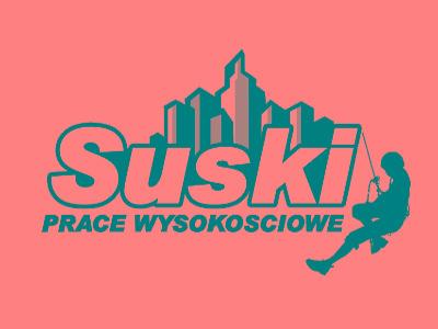 Firma wysokościowa SUSKI - kliknij, aby powiększyć