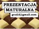 Prezentacja Maturalna - bibliografia nawet na dziś, Polska (lubelskie)