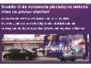 Reklama mobilna, mobil reklamowy +nagłośnienie +wydruk CAŁA POLSKA , Sosnowiec, śląskie