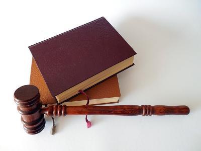Instytucja rozwodu, a pełnomocnik?