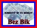 Po�yczki prywatne pozabankowe expresowa got�wka ca�a kraj, ca�a Polska