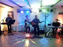 Świetny zespół muzyczny na każdą okazję, Olsztyn, warmińsko-mazurskie